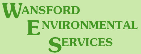 Wansford Environmental Services